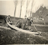 Ijsbreken 1950