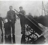 Op Het Ijs 1944